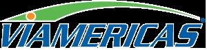 viamericas-logo